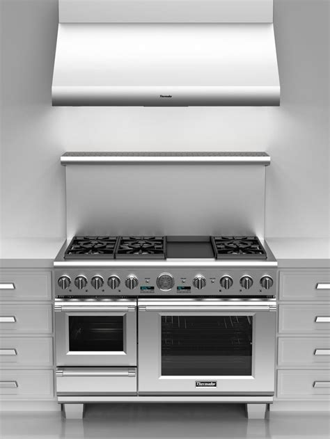 thermador warming drawer thermador home appliance blog thermador ushers in new