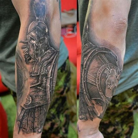 tattoo ink singapore 480 best images about body art ii on pinterest artworks