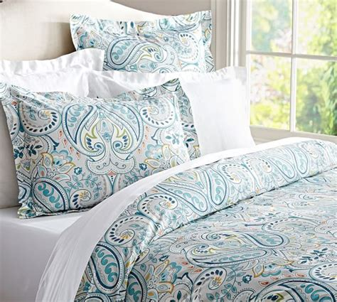 potterybarn bedding gemma organic bedding swatch pottery barn