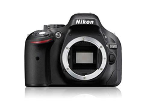 best lenses for d5200 best lenses for the nikon d5200 dxomark