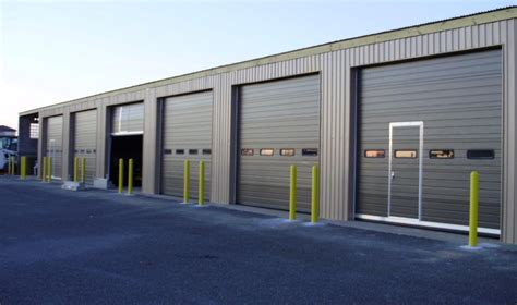 Garage Door Master Commercial Industrial Garage Doors Garage Door Repair Pro Master Garage Doors