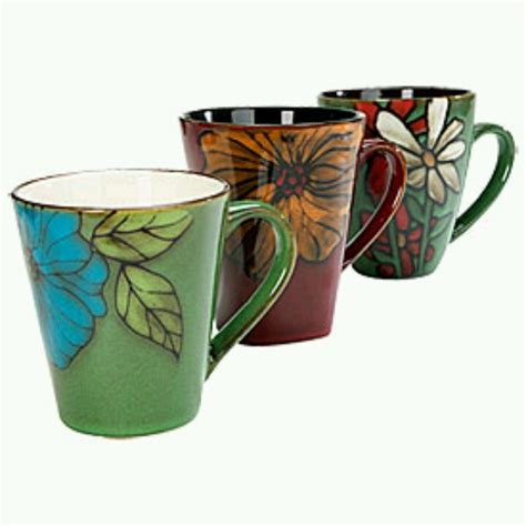 pretty mugs pretty coffee mugs coffee mugs i love pinterest