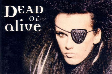 pop singer died pop female singer died