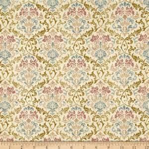 a diary discount designer fabric fabric