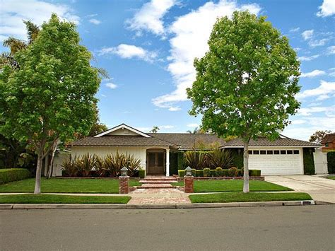 one level houses san clemente single level homes san clemente one story houses