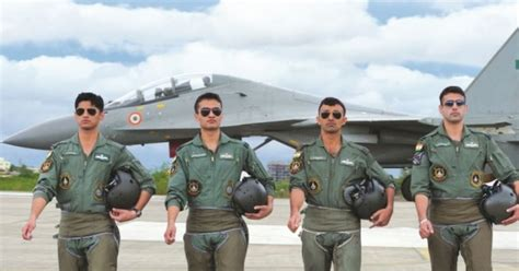 reasons   indian air force   nation