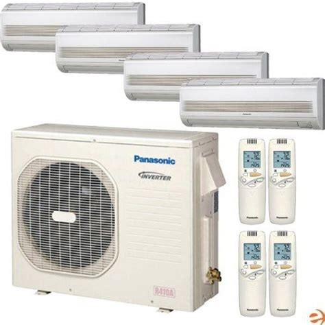 1000  images about Home & Kitchen   Heating, Cooling & Air Quality on Pinterest