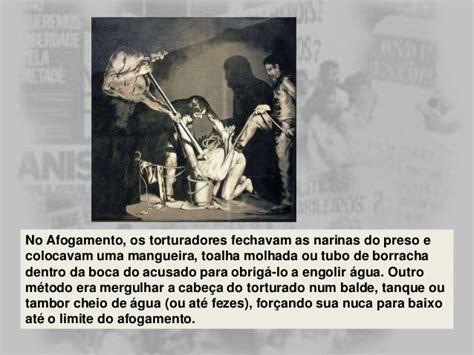 Ditadura Militar No Brasil aula ditadura militar no brasil