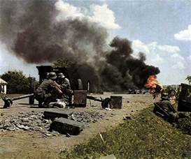 ww2 in color world war ii photos in color vintage everyday