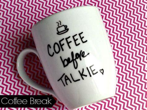 Cute Coffee Quotes. QuotesGram