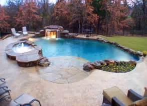 small pool how much chlorine to add to pool understanding free chlorine vs total chlorine pool university