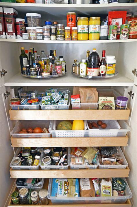 how i organize my paleo kitchen award winning paleo