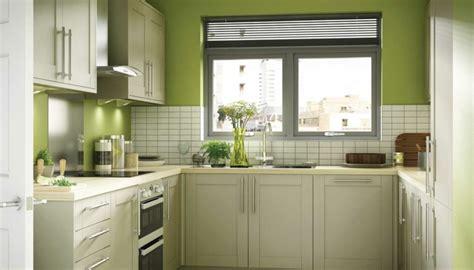 wandgestaltung küche design vom wohnzimmer