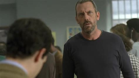 house season 6 episode 20 recap of quot house quot season 6 episode 1 recap guide
