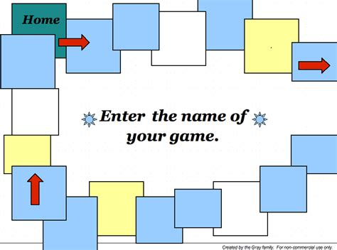 gameboard template board template cyberuse