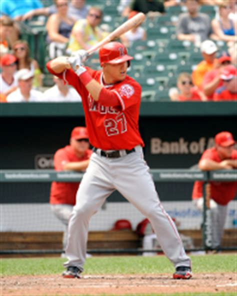 mike trout slow motion swing mike trout slow motion swing mike trout home run baseball