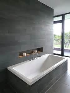 mädchen dusche chestha badezimmer renovieren dekor