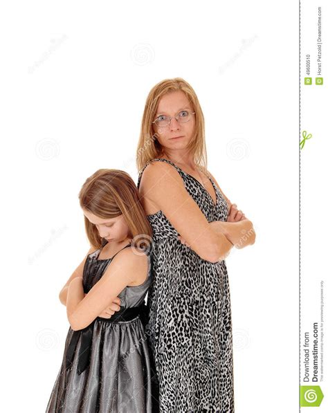 mad and mad and stock photo image 49600510