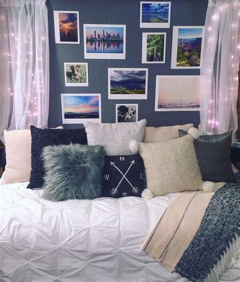 dream interior design teenage girls bedroom ideas