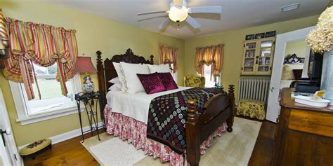 bed and breakfast north fork long island suite 3 the farmhouse bed and breakfast located on the