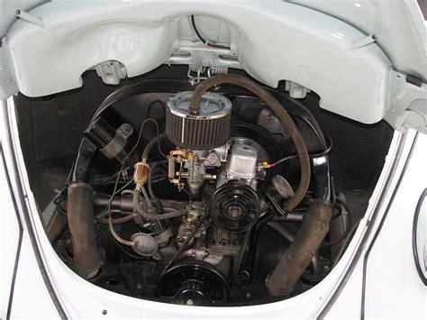 how do cars engines work 1965 volkswagen beetle interior lighting 1965 volkswagen beetle convertible 66038