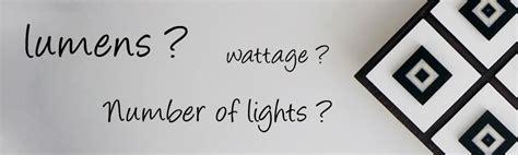 led light requirement calculator 89 living room lighting watts living room lighting