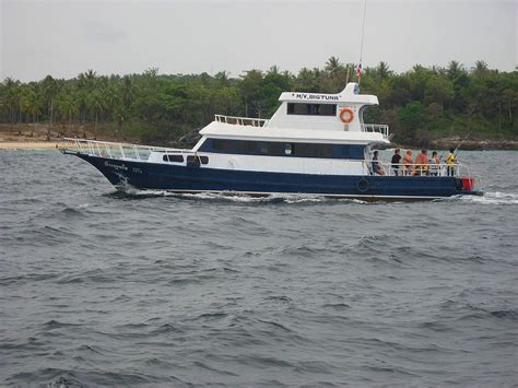 fishing boat sale thailand fishing boat for rent in phuket for day charter 171 bigtuna 187