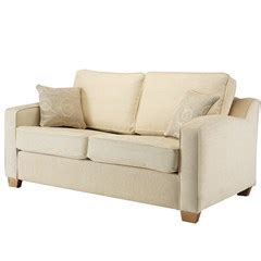 Contract Sofa Beds Contract Sofa Beds Hotelcontractbeds
