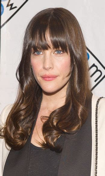 hairstyles for long chins hairstyles for long faces celebrity women long face