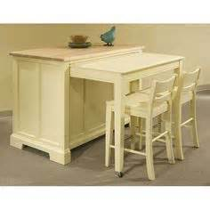 kitchen island with pull out table kitchen on kitchen island table kitchen