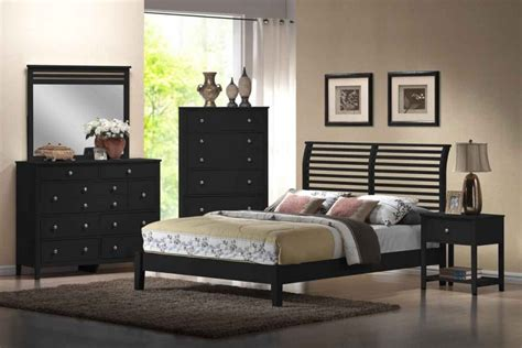 black bedroom furniture ideas black bedroom furniture for girls fresh bedrooms decor ideas