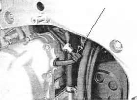 honda cbr 600 change starter valve synchronization honda cbr 600 f4i kappa