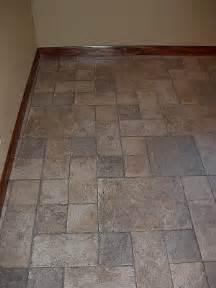 Dupont Laminate Flooring Laminate Flooring Dupont Tuscan Laminate Flooring
