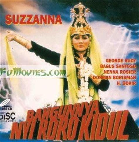 film misteri nyi blorong indo videos film bangunnya nyi roro kidul