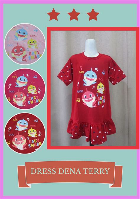 Pakaian Bayi Grosir grosir pakaian anak anak perempuan murah tanah abang