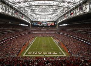 Houston Texans Stadium Houston Texans Stadium Gallery