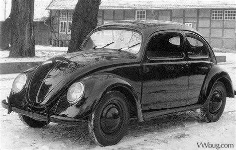first volkswagen beetle 1938 image gallery 1938 volkswagen beetle