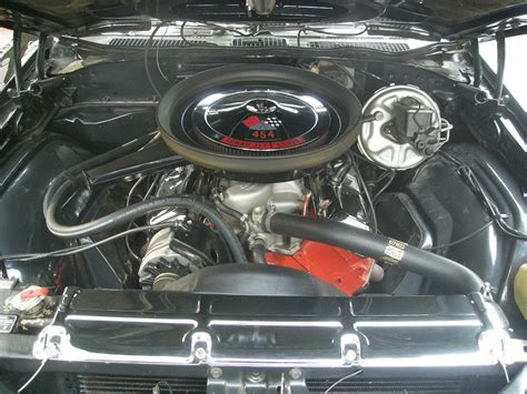 1970 Chevelle Ss Engines by Cars We 1970 Chevelle Ss 454 Ls6 Tirebuyer