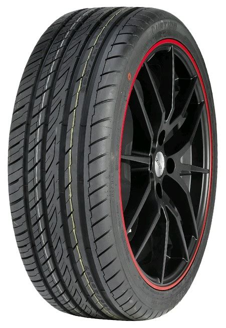 Car Tyres Peterborough by Buy Ovation Tyres Peterborough Forza Tyres