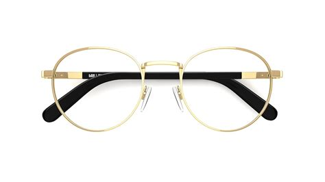 william launches  glasses collection specsavers uk