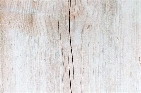 wood pattern grey light wood texture macro photo pattern pictures free