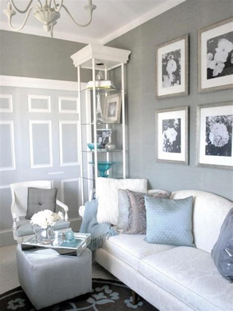 hgtv living room color ideas etikaprojects do it yourself project