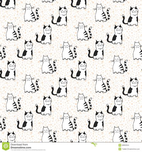 Wholesale Home Decor Manufacturers by Cat Print Fabric Picture Dog Breeds Picture