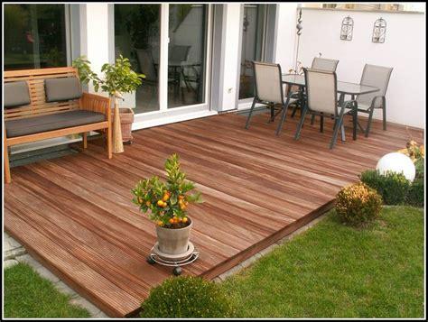 terrasse bauen holz terrasse aus holz bauen terrasse house und dekor