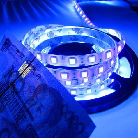 uv string lights popular uv string lights buy cheap uv string lights lots