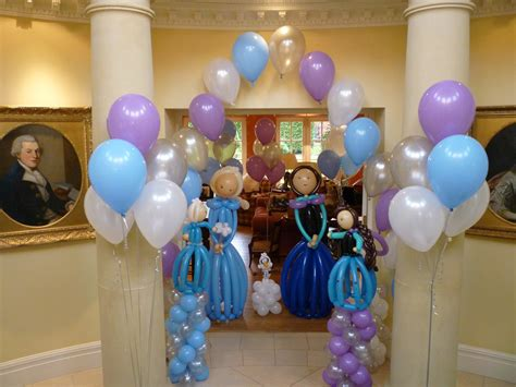 2017 Home Color Trends disney frozen elsa anna decoration 6 how to organize