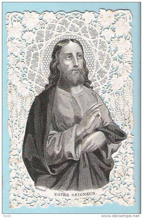 imagenes religiosas baratas m 225 s de 25 ideas incre 237 bles sobre im 225 genes religiosas en