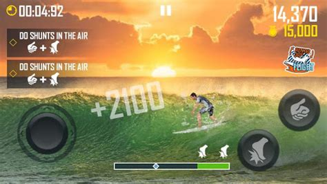 surfing master  mod apk money apkdlmod