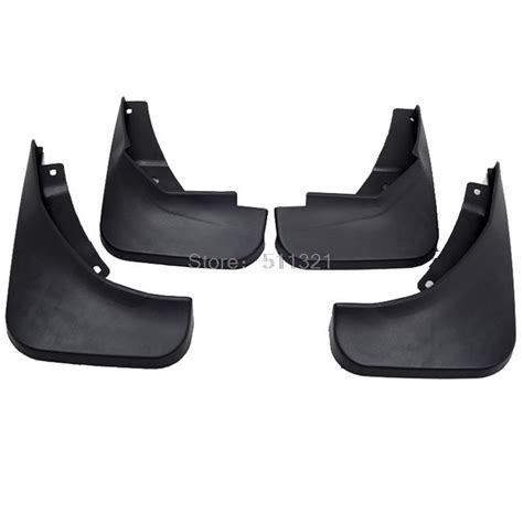 Passat B5 B5 5 Mudguards Intl popular passat splash guard buy cheap passat splash guard