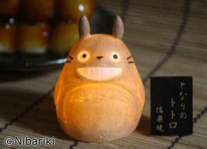 Boneka Totoro By J Distro lu mini totoro j cul